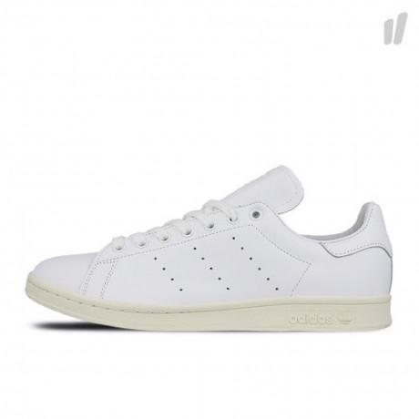 adidas-stan-smith-running-white-ftw-big-2
