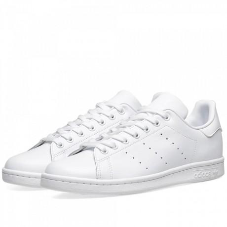 adidas-stan-smith-running-white-ftw-big-0