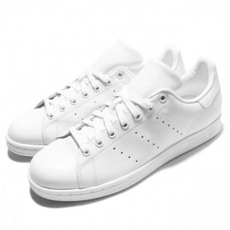 adidas-stan-smith-running-white-ftw-big-1