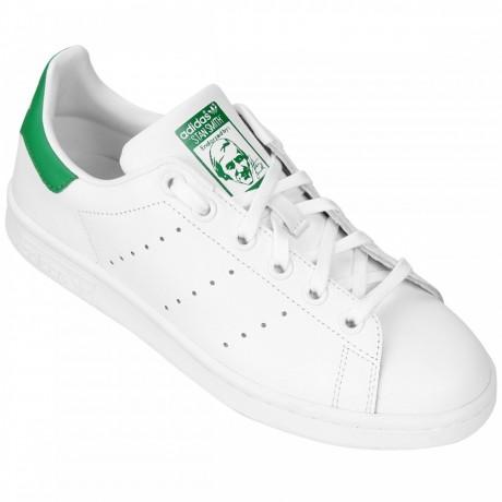 adidas-stan-smith-running-white-green-ftw-big-1