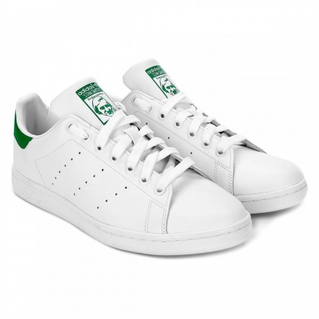 adidas-stan-smith-running-white-green-ftw-big-2