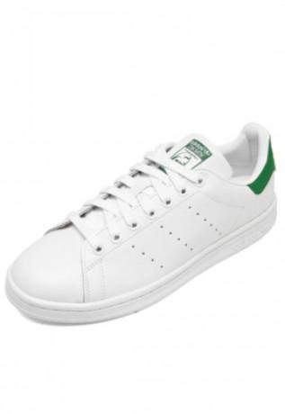 adidas-stan-smith-running-white-green-ftw-big-3
