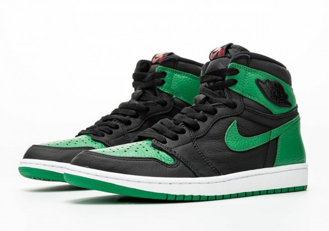 jordan-1-retro-high-og-pine-green-big-1