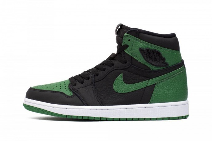 jordan-1-retro-high-og-pine-green-big-2