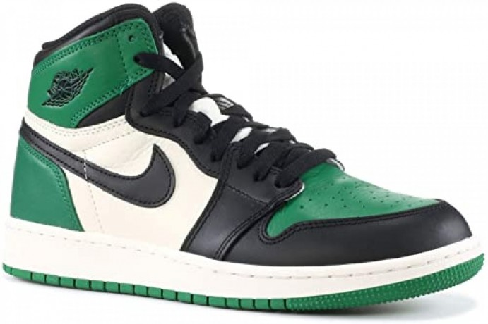 jordan-1-retro-high-og-pine-green-big-0