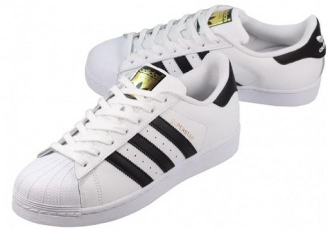 adidas-originals-superstar-white-black-stripes-big-3