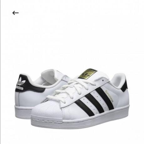 adidas-originals-superstar-white-black-stripes-big-2