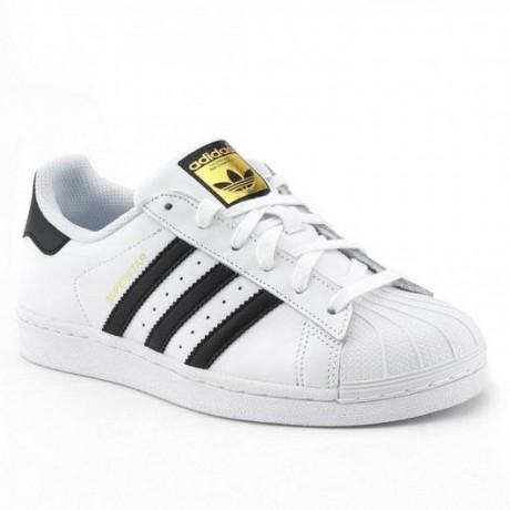 adidas-originals-superstar-white-black-stripes-big-0