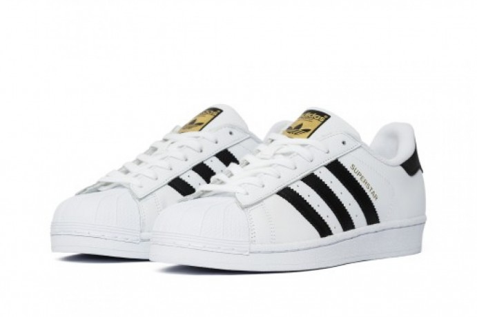 adidas-originals-superstar-white-black-stripes-big-1