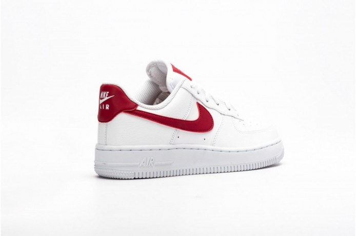 nike-air-force-107-low-white-red-big-1