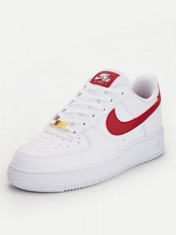 nike-air-force-107-low-white-red-big-2