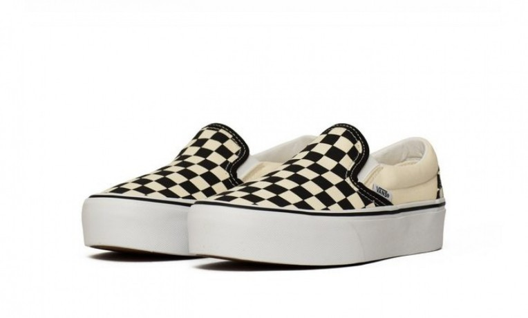 vans-checkerboard-slip-on-big-0