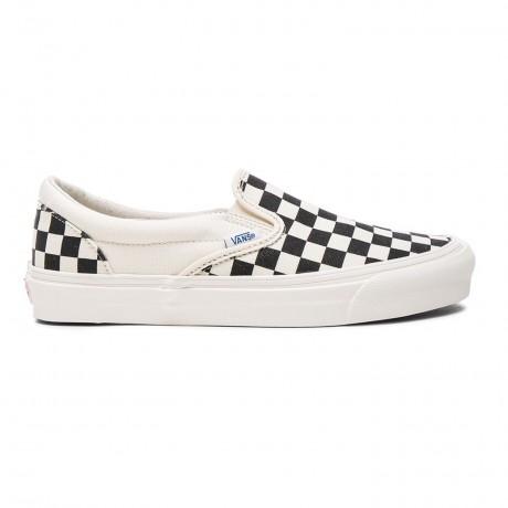 vans-checkerboard-slip-on-big-1