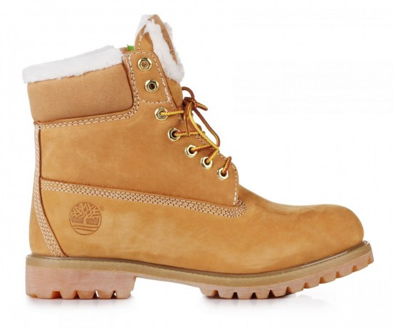 timberland-fur-yellow-big-0