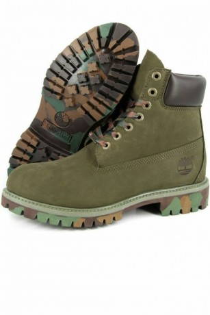 timberland-icon-camo-boot-in-army-green-big-1