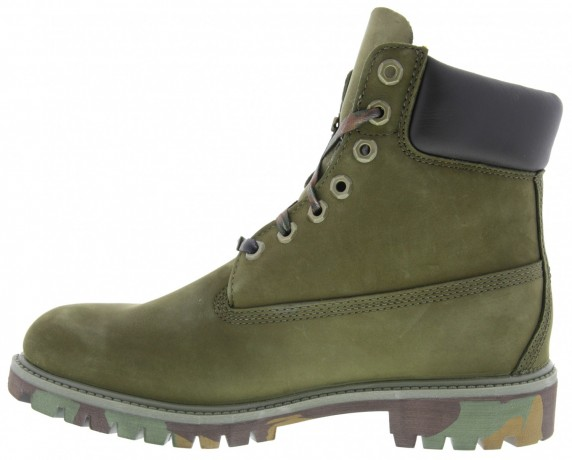 timberland-icon-camo-boot-in-army-green-big-0