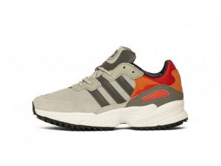 Adidas Yung-96 Trail