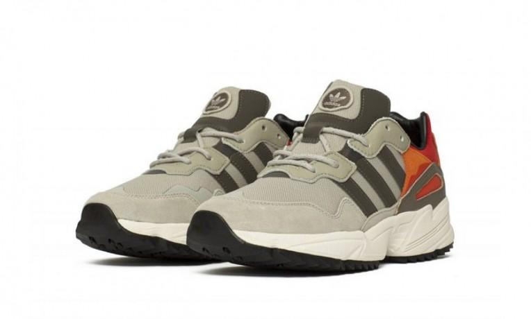 adidas-yung-96-trail-big-2
