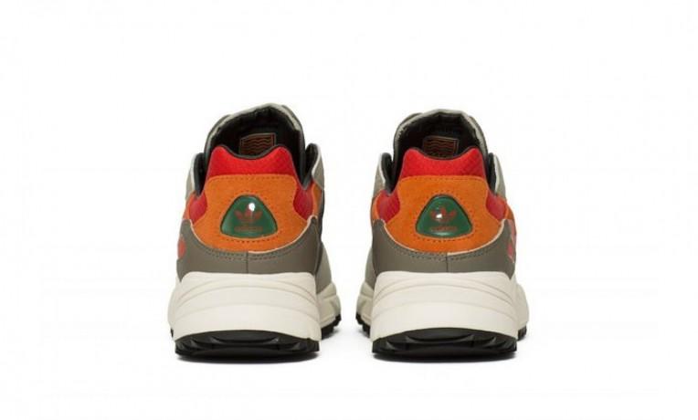 adidas-yung-96-trail-big-4