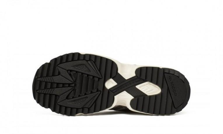 adidas-yung-96-trail-big-1