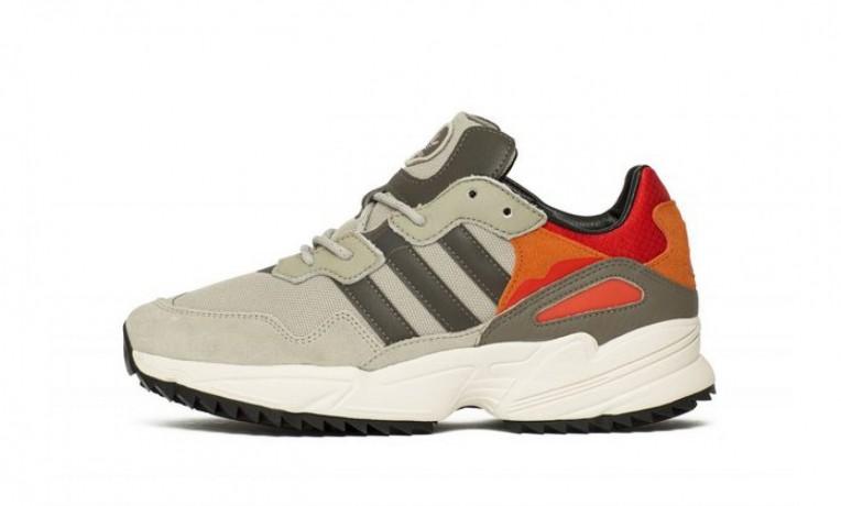 adidas-yung-96-trail-big-0