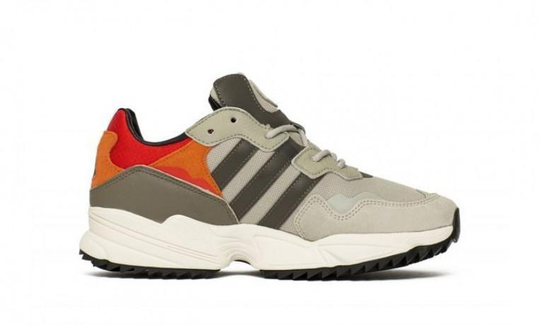 adidas-yung-96-trail-big-3