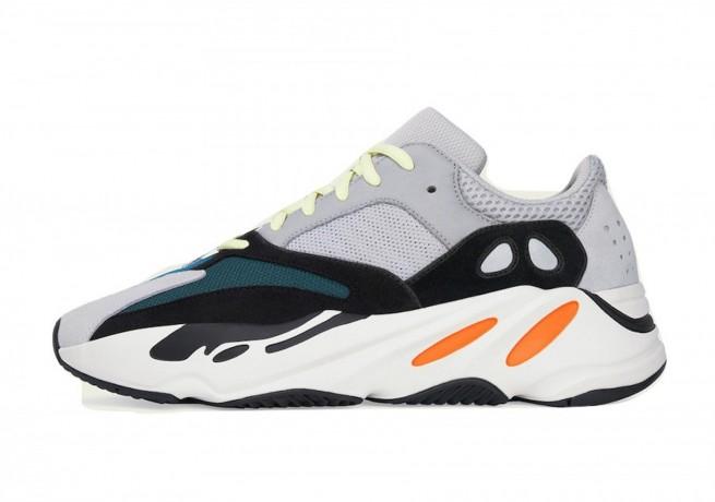 adidas-yeezy-boost-700-x-boost-big-2