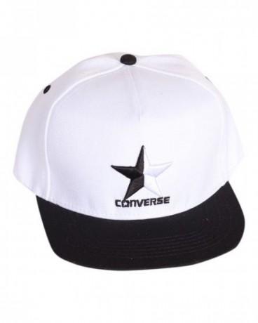 converse-tip-off-baseball-adjustable-cap-big-2