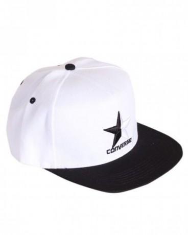 converse-tip-off-baseball-adjustable-cap-big-0