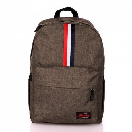 smart-link-outdoor-3-coloured-strap-backpack-with-usb-port-big-0