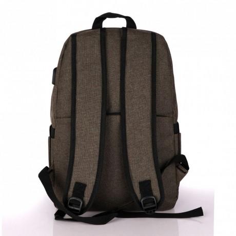 smart-link-outdoor-3-coloured-strap-backpack-with-usb-port-big-2