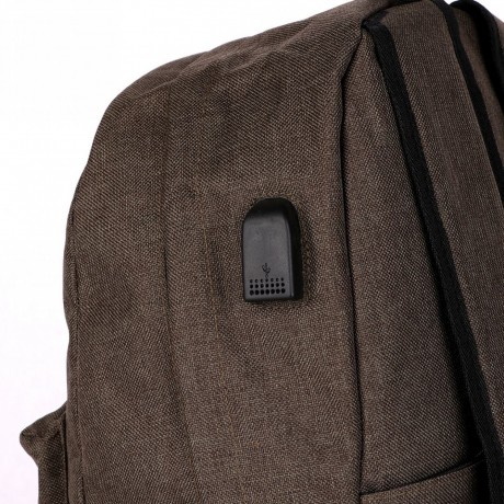 smart-link-outdoor-3-coloured-strap-backpack-with-usb-port-big-3
