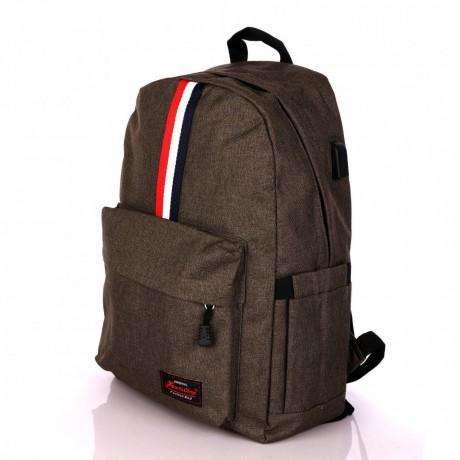 smart-link-outdoor-3-coloured-strap-backpack-with-usb-port-big-1