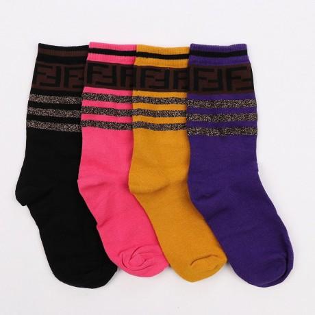 fendi-4-in-1-pack-socks-big-0