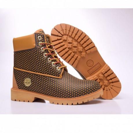 timberland-park-trail-chukka-rainbow-brown-boots-big-0
