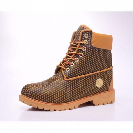 timberland-park-trail-chukka-rainbow-brown-boots-big-1