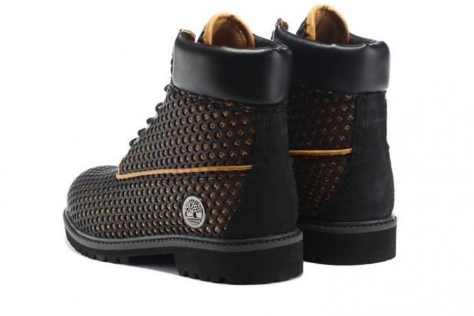 timberland-chukka-boots-big-3