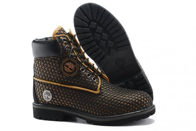 timberland-chukka-boots-big-0