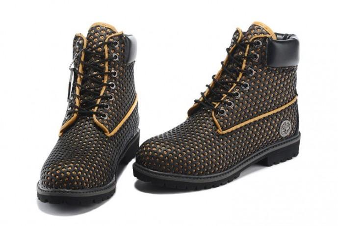 timberland-chukka-boots-big-1