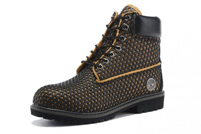 timberland-chukka-boots-big-2