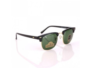 Ray-Ban UV Protection Wayfarer Sunglasses