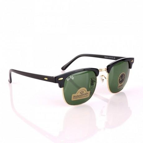 ray-ban-uv-protection-wayfarer-sunglasses-big-0