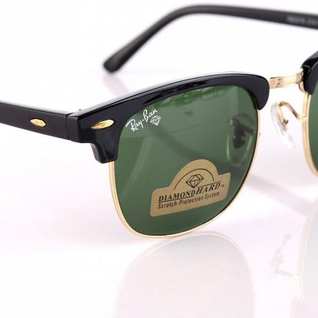 ray-ban-uv-protection-wayfarer-sunglasses-big-1