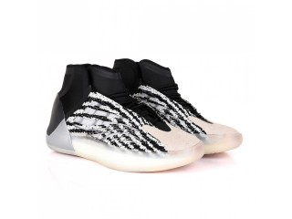 Adidas Yeezy Basketball Quantum