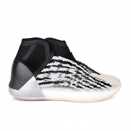 adidas-yeezy-basketball-quantum-big-4