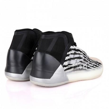 adidas-yeezy-basketball-quantum-big-1