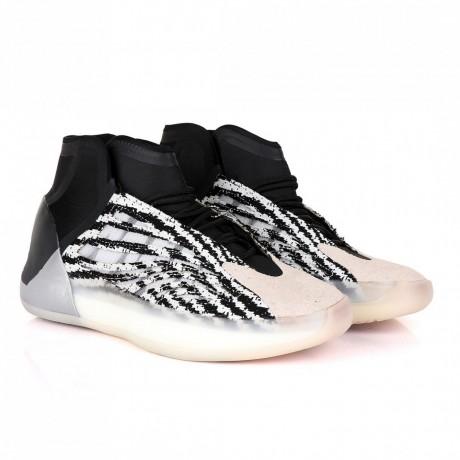 adidas-yeezy-basketball-quantum-big-0