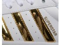 adidas-originals-superstar-metallic-small-3