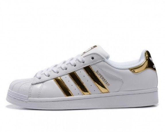 adidas-originals-superstar-metallic-big-2