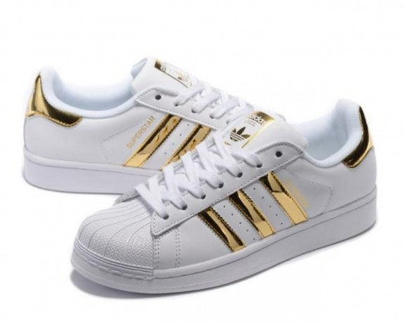 adidas-originals-superstar-metallic-big-1